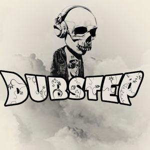 Dj Naap Dubstep July Bedroom Session Mixtape