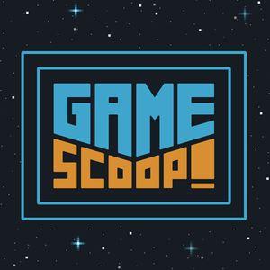 Game Scoop! : Game Scoop Episode 529