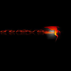 LaCy - Dream killer 2010 dnb mix (MIXVERSENY).mp3