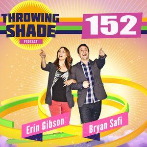 Bryan and sam nail