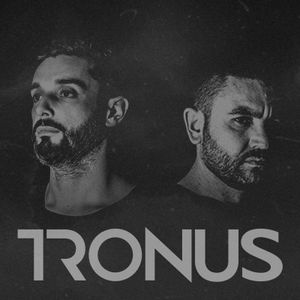 Independent Beats Radio Show 3x26 - TRONUS