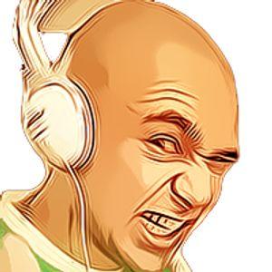 DJ ART - Welcome to Suburban vol.1