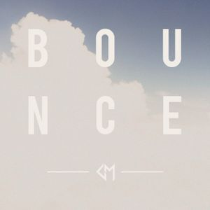 graymatter : Bounce Mix #5