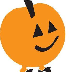 Pumpkin Tits