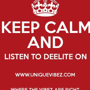 """Dee Lite's """"I Neeed Some Old Skool In My Life"""" Show Sun 22nd Nov 2015 on www.uniquevibez.com"""