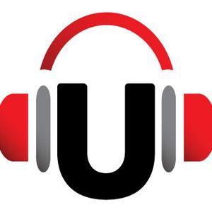 Dancehall & Tings Radio Show - DJ Ragz (Mon 9 May 16)