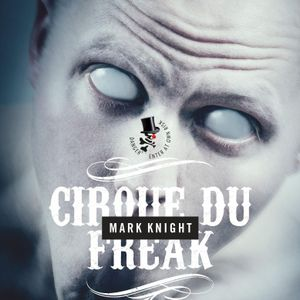 Mark Knight - Live @ Yalta Club's Halloween Party At IEC, Sofia 31.10.2015