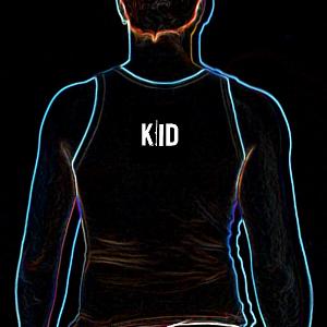 KID - Electro Massive