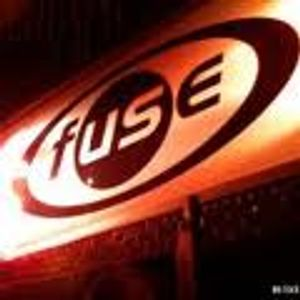 Deg @ Fuse 05-2011