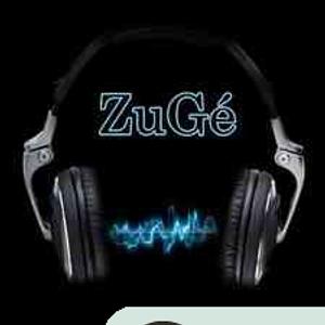 ZuGé - LIVE SET @ HOUSE SESSION 03