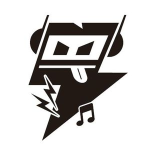 meomeo & Emily Grace Guest Mix @ Maltine Records Radio 06/12/17