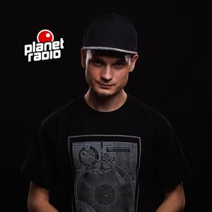 Planet Radio Black Beats - 18.04.2019 | ft. Offset, Dopebwoy, Sean Paul, KC Rebell, Nipsey Hussle