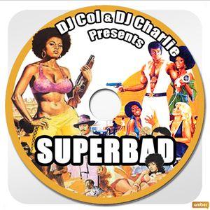 Superbad Vol One
