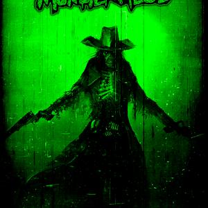 Monsterpiece Programa 157