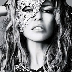 Kylie Minogue Remixed and Revisited Vol I