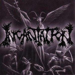 Mau.RO_dj - Incantation (My Mind is Dark - Love or Hate)