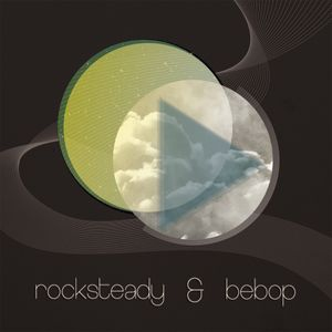 Djs Rocksteady & Bebop - Get the Groove