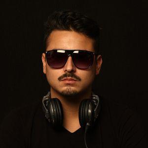 Night Sessions - Set Edson Treviño