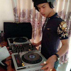 Sét Nst NGẫu Hứng Đầu Tay :)) Full HD 18+ :)) <3 DJ Đạt 09 Mix