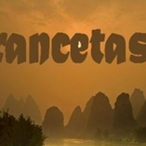 Sonyc Trancetasic Wave 19