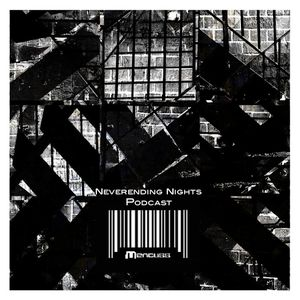 Neverending Nights - Mikael Pfeiffer Guest Mix (24.02.2013)