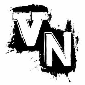 Episode 015 - Hench Herbivore - Vegan Newbs