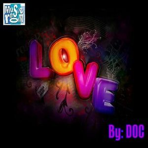 The Music Room's (80s) Love/Soft Songs Mix 4 - Feat. Various Artists (Mixed By: DOC 12.26.11)
