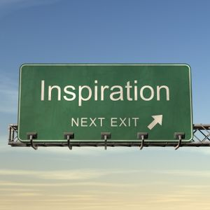INSPIRATION By HISHAM ZAKI On FNOOB RADIO (17.06.2011)