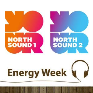 Northsound Energy Podcast 16/01/15
