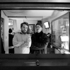 Rush Hour Presents John Gomez & Hunee - 31st January 2015