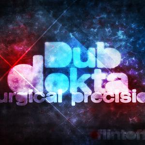 dub-dokta-mini-mix