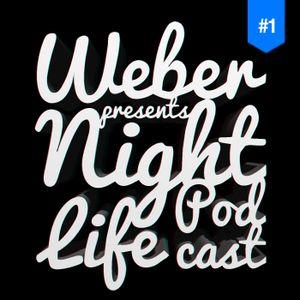 Night Life #01