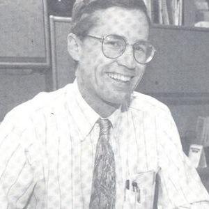 Career Transitons: John Chipman MD on The Teach Jim Show
