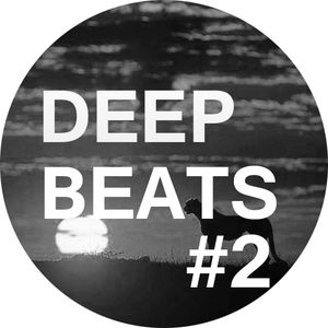 Deep Beats #1-2014-08-03