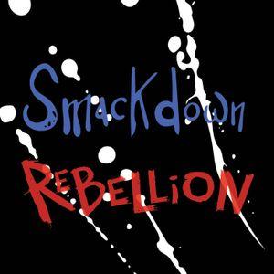 "Smackdown Rebellion 12.21.16: Natalya ""Shoots"" On Nikki, Things Get Real, Interview w/ Rick DeJesus"