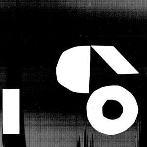 Ill Dubio (High Jazz Records)