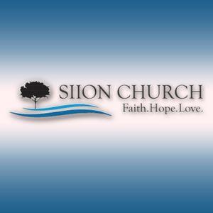 April 18, 2014 – Good Friday – True Love