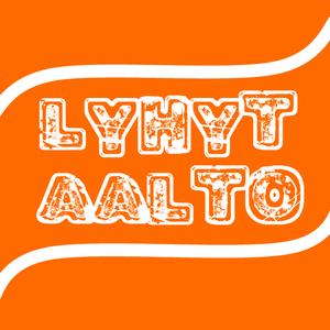 Lyhyt Aalto 08 /// 05.10.2012