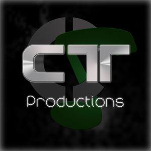 Chris Tunes - My C-Tunes in ur ear Vol. 2