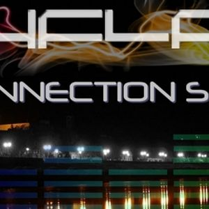 Trance Connection Szentendre Podcast 012