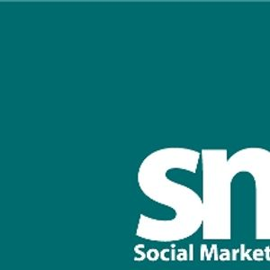SMF Conservative Conference Event: Switched on customers: improving competition in banking