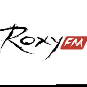Junkie Punks - Przelot @ Radio ROXY.fm