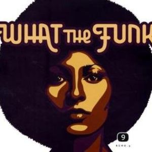 ACSU - what the fuNk ?