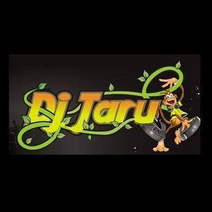 Mix Agosto 2014 - Dj Jaru