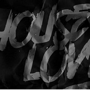 "DAVIDE LIVRAGHI DJ @ ""DARK SUITE"" VENICE - 27 06 2015"
