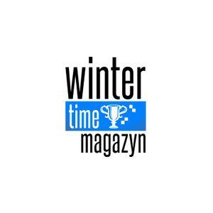 Winter.Time #1: Zapowiedź sezonu