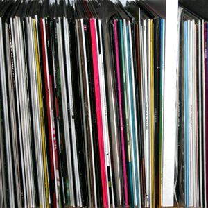 Mix 20100912