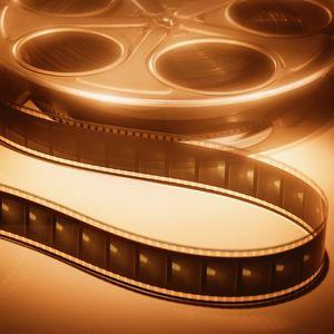 Les Diners Cinévores #1 - Les films de l'été 2011