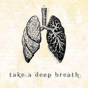 MisterSmith   Take a deep breath v1