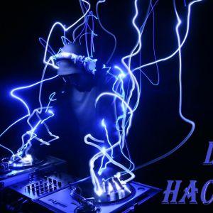 DJ HACKER - BANGCINEMA CUDI